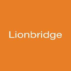Lionbridge Technologies, Inc  · GitHub