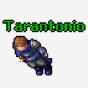 @tarantonio