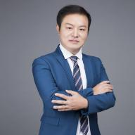 @yankchina