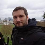 @PiotrPapala-awin
