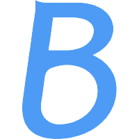 @bmob