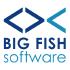 @bigfishsoftware