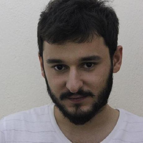 Yusuf Ziya Korol