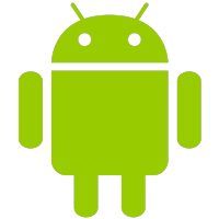 @android-cn