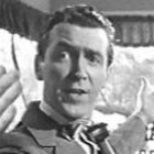 George Bailey