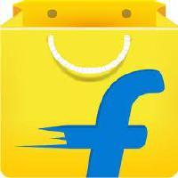 @flipkart-incubator