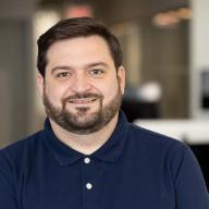 @evanfarrar
