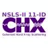 @NSLS-II-CHX