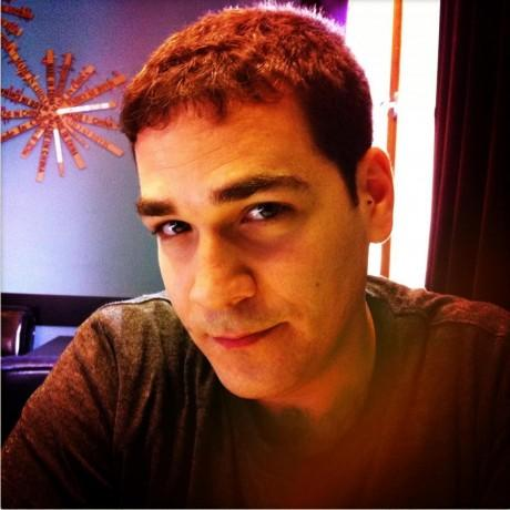 Amir Friedman