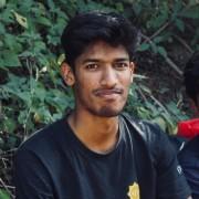 @PrasadG193