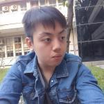 @chunkai1312