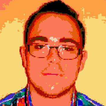 GitHub - mmarquezs/libgen-python-api: A Python library that