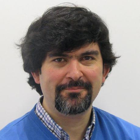 Antonio Jesús Sánchez Padial