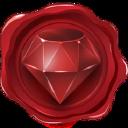 MailCannon_logo