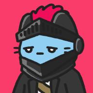 Julian Yap