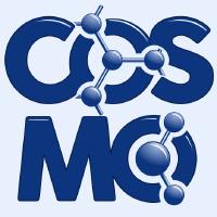 @cosmo-epfl
