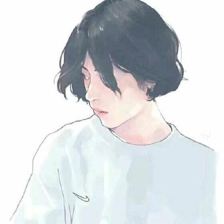jin0ju