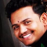 @bhimpadalkar