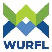 @WURFL