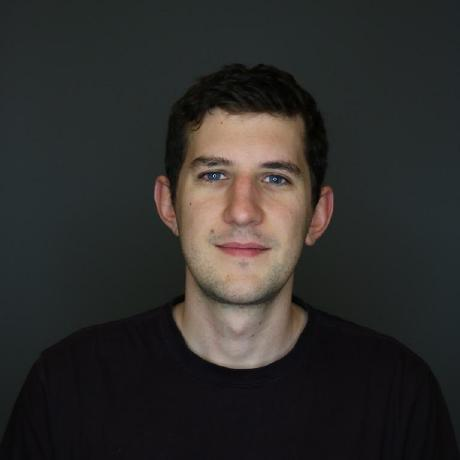 Brian Richter