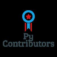 Py-Contributors