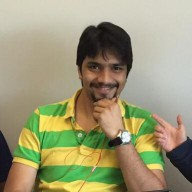 @shivdoshi