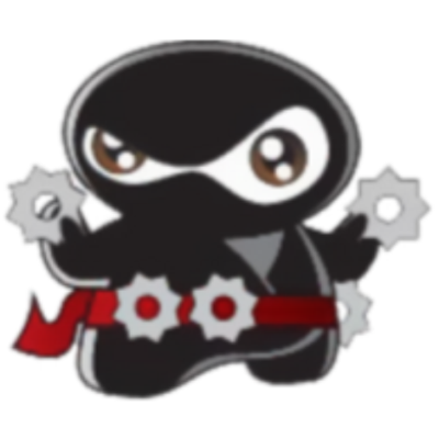 Colvillian-West-Marches/README md at master · NinjaBob117/Colvillian
