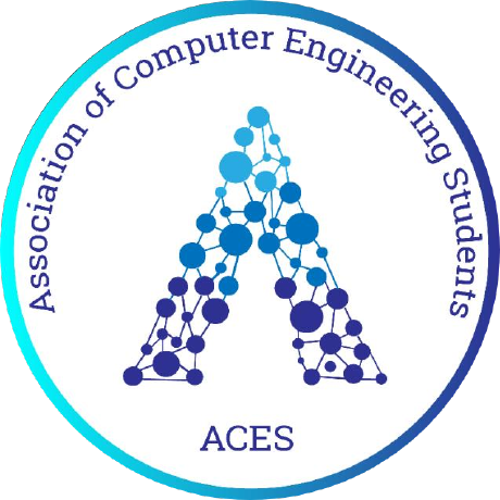ACES-DYPCOE
