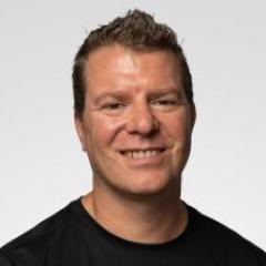John Bristowe's profile picture