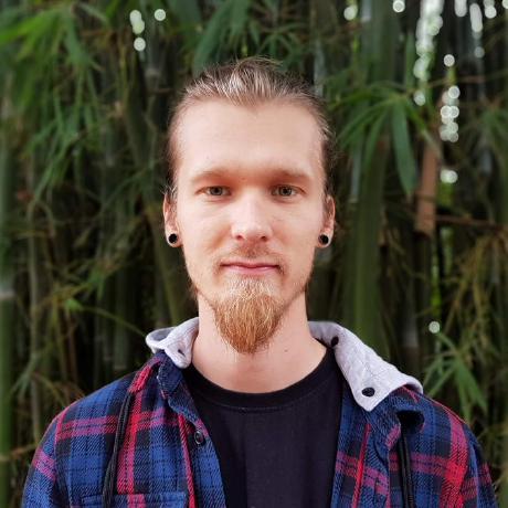 Jakub Stasiak