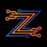 @Zenoo