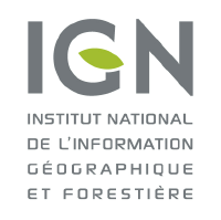 @IGNF
