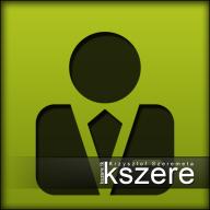 @kszere