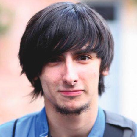 @fjaguero's avatar