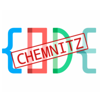 @CodeforChemnitz