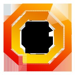 php-parser