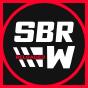 @SBRW-Reloaded