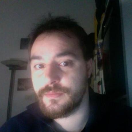 whitekross, Symfony developer