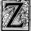 @zpchavez