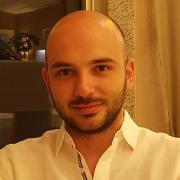 @emre-aydin