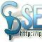 @sems-server