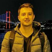 @ZoranPandovski