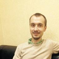 @zhkuskov