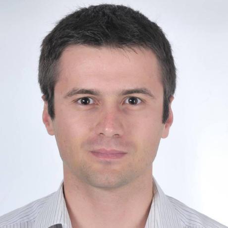 Tomasz Krajewski
