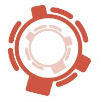 @nova-framework