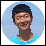 @wangshijun