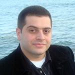 @hrayr-artunyan