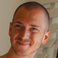 Mattias Svedhem