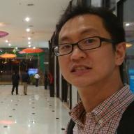 Andrew NS Yeow