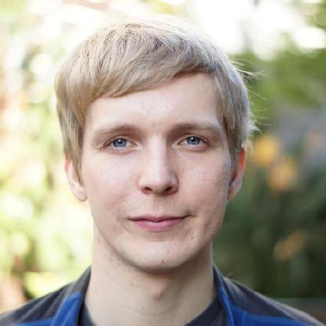 activerecord-clean-db-structure
